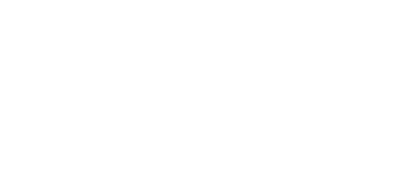 Register-For-the-truckee-professional-rodeo