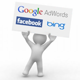 Online Advertising Can Grow Your Rodeo