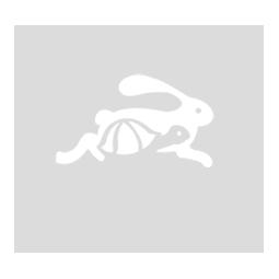 Bleacher, dirt, and tractor fund logo