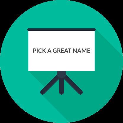 pick Rodeo name